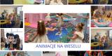 Bajkowe animacje dla dzieci, Gdańsk - zdjęcie 3