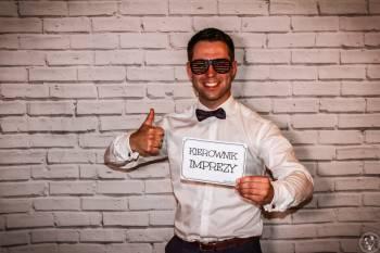 GW-Music DJ/Wodzirej - oprawa muzyczna i świetlna Twojego wesela!, DJ na wesele Bystrzyca Kłodzka