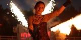 Zaczarowane pokazy ognia/taniec z ogniem/fireshow Teatr Ognia Infernal, Krotoszyn - zdjęcie 5