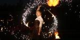 Zaczarowane pokazy ognia/taniec z ogniem/fireshow Teatr Ognia Infernal, Krotoszyn - zdjęcie 6