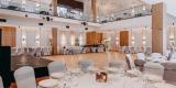 Restauracja OCH - Nowa Sala Weselna w środku Gorców, Ochotnica Dolna - zdjęcie 2