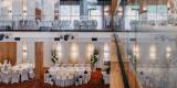 Restauracja OCH - Nowa Sala Weselna w środku Gorców, Ochotnica Dolna - zdjęcie 5