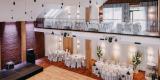 Restauracja OCH - Nowa Sala Weselna w środku Gorców, Ochotnica Dolna - zdjęcie 3