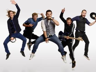 NAJLEPSZE zespoły, DJ-e ,instrumentaliści 🏅🏅🏅wolne terminy na 2021,  Katowice