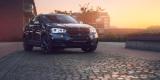 BMW X6 f16 Xdrive 35i, Oleśnica - zdjęcie 3