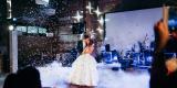 Taniec w chmurach - Ciężki dym, , fire show, bańki, balony, Pszczyna - zdjęcie 3