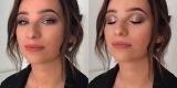 Makijaż ślubny, okolicznościowy BeatavBeauty Make Up, Pszczyna - zdjęcie 2