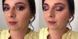 Makijaż ślubny, okolicznościowy BeatavBeauty Make Up, Pszczyna - zdjęcie 4