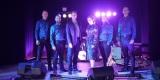 Zespół muzyczny Koteria, 100% live !, Olsztyn - zdjęcie 3