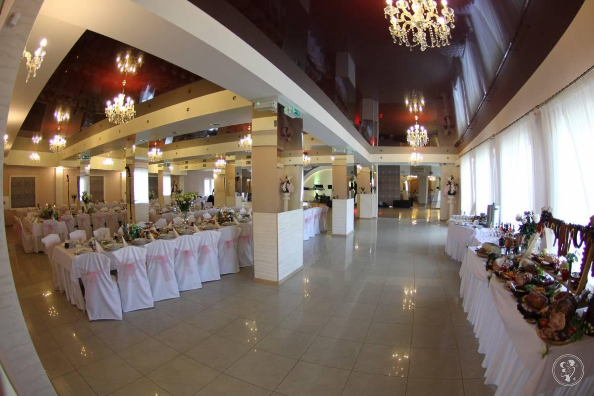 Sala weselna Luxton, Pajęczno - zdjęcie 1