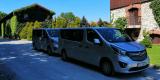 ANNBUS - komfortowy transport gości weselnych, Kraków - zdjęcie 4