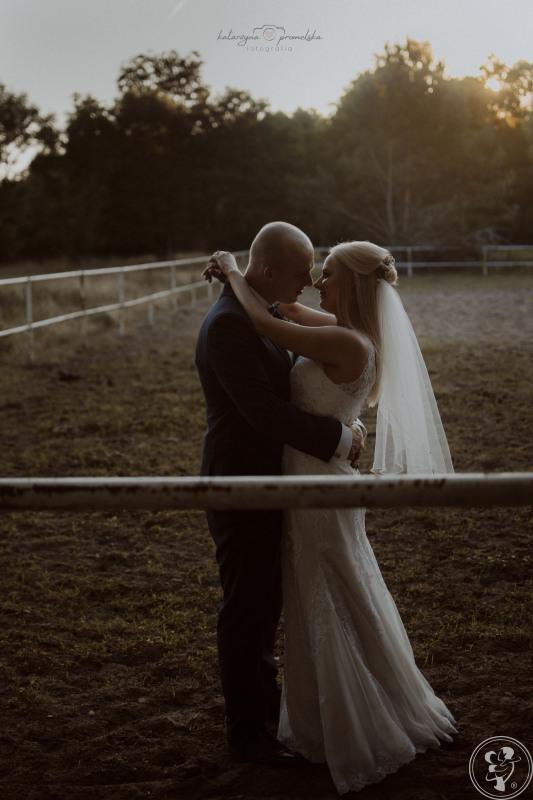 Fotograf ślubny, Września - zdjęcie 1