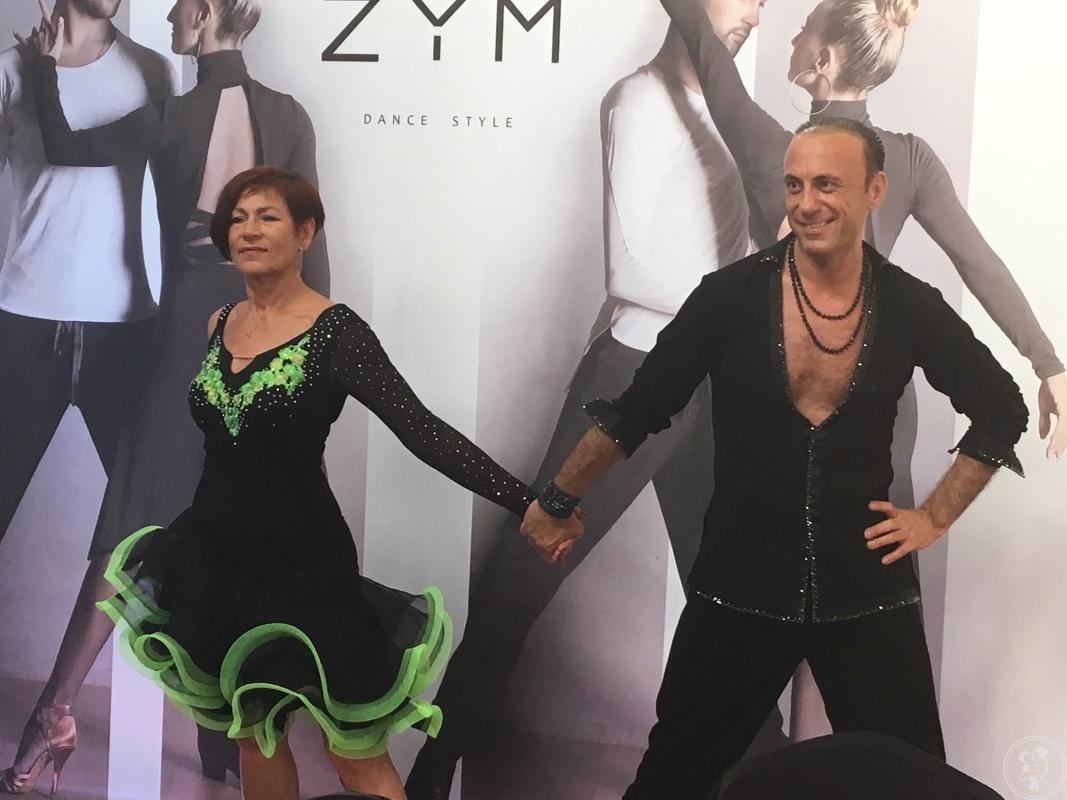 Pokaz Tanca Wieczor Panienski, Poznań - zdjęcie 1