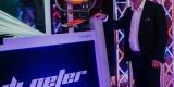 DJ PETER NA WESELE - Profesjonalnie i zawodowo :), Toruń - zdjęcie 3