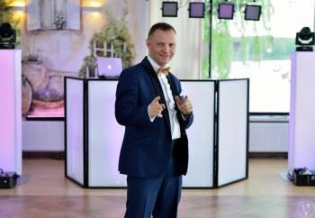 Wodzirej KRIS Krzysztof Kończyk - DJ, Prezenter, Animator, DJ na wesele Siemianowice Śląskie