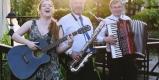 Zespół MAREK JACEK & OLA - muzyka dla wszystkich, Żnin - zdjęcie 2