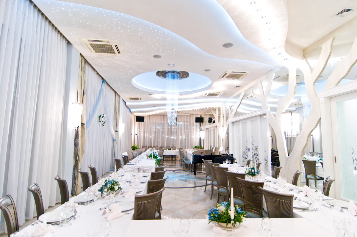 Restauracja Belcanto, Katowice - zdjęcie 1