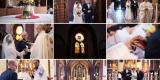 Fotograf na ślub, zdjęcia ślubne, fotografia ślubna, sesje zdjęciowe, Wrocław - zdjęcie 2