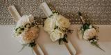 ♡La Rose - pracownia florystyczna♡Dorota Hyla - z miłości do kwiatów ♡, Jaśkowice - zdjęcie 4