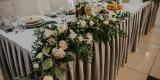 ♡La Rose - pracownia florystyczna♡Dorota Hyla - z miłości do kwiatów ♡, Jaśkowice - zdjęcie 5
