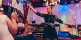 Artystyczny pokaz baniek mydlanych -Amazing Bubble Show, Mogilno - zdjęcie 3