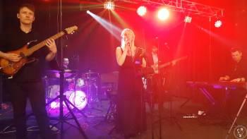 Zespół Music Madness - Najwyższa jakość, najlepsze pomysły!, Zespoły weselne Kraków