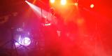 Zespół Music Madness - Najwyższa jakość, najlepsze pomysły!, Kraków - zdjęcie 3