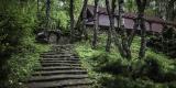 Dworek Parkowy, Chorzów - zdjęcie 5