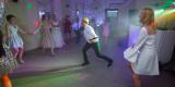 DUET DJ/Wodzirej BARTEX-gwarancja dobrej zabawy!!!, Lublin - zdjęcie 4