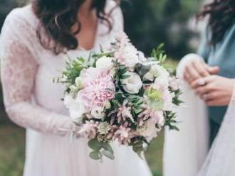 Kwiatki Kaśki Florystyka, Kwiaciarnia, bukiety ślubne Kozienice