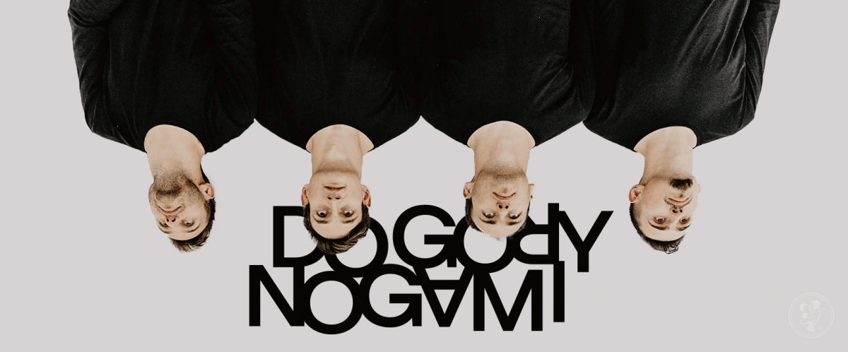 Dogórynogami Show break dance, Gdynia - zdjęcie 1
