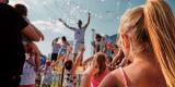 ANIMACJE DLA DZIECI, wiele atrakcji - młodość, energia, zabawa!, Mielec - zdjęcie 6