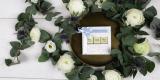 Czekoladowe upominki dla gości weselnych od Chocolissimo, Poznań - zdjęcie 5