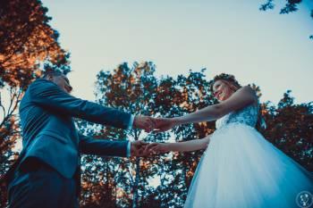 Luna Media - Film & Foto, Kamerzysta na wesele Szepietowo