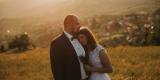 TOMASZ DONOCIK FOTOGRAFIA - Your Wedding Story, Strumień - zdjęcie 7