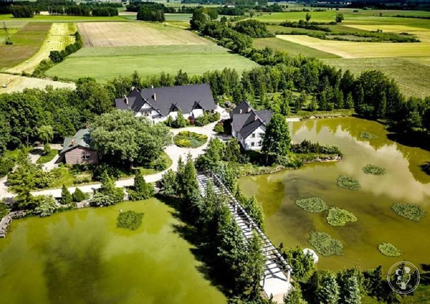 Zielony Zakątek, Rzekuń - zdjęcie 1