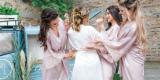 YOUR BIG DAY wedding planning, Dęblin - zdjęcie 3
