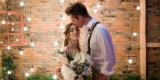 YOUR BIG DAY wedding planning, Dęblin - zdjęcie 2