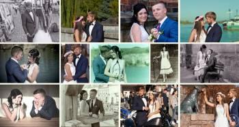 Śluby wesela naturalna fotografia z pasją Grzegorz Brzózek Fotografia, Fotograf ślubny, fotografia ślubna Iłża