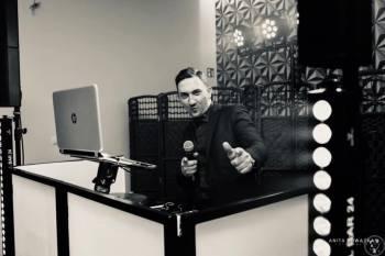 Gold Event - Profesionalny Dj/Konferansjer, DJ na wesele Ostroróg