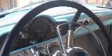 Zabytkowe auto do ślubu Hudson Hornet, Wałcz - zdjęcie 6