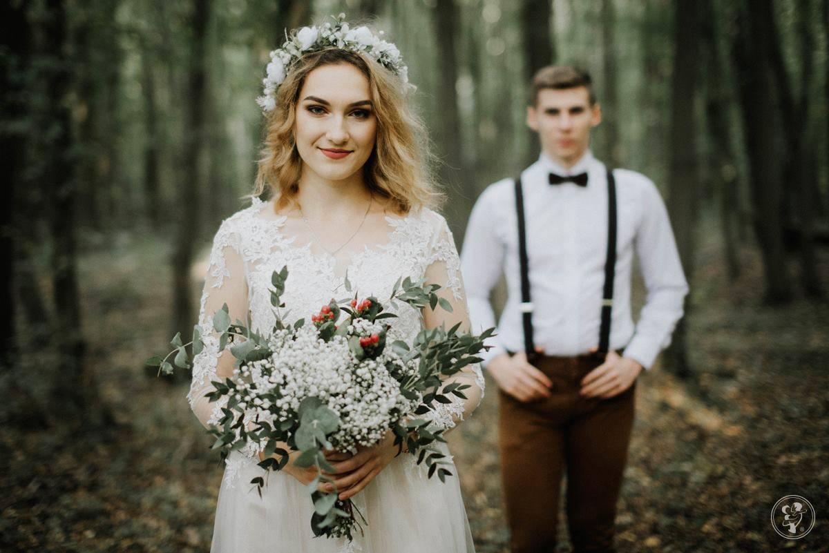Justyna Kajko Photography, Ostrów Mazowiecka - zdjęcie 1