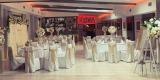 Kameralne wesele w Hotelu Kuźnia***, Bydgoszcz - zdjęcie 2