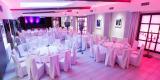 Kameralne wesele w Hotelu Kuźnia***, Bydgoszcz - zdjęcie 3