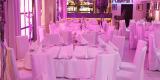 Kameralne wesele w Hotelu Kuźnia***, Bydgoszcz - zdjęcie 4