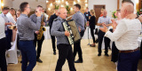 Zespół Muzyczny Młody Band, Włocławek - zdjęcie 4