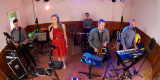 Zespół Muzyczny Młody Band, Włocławek - zdjęcie 5