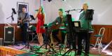 Zespół Muzyczny Młody Band, Włocławek - zdjęcie 6