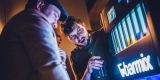 ⭐️FOTOBUDKA PHOTOCUBE & BARMIX BARMIXCUBE barman automatyczny, Szczecin - zdjęcie 4