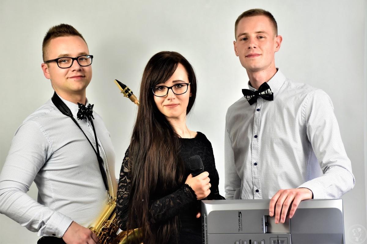 Zespół muzyczny, Skorzewo - zdjęcie 1